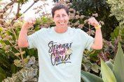 Carla Suarez Navarro s-a vindecat de cancer