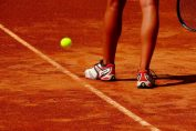 Tenisul românesc va fi reprezentat la Jocurile Olimpice